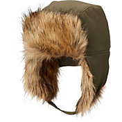 Columbia Men's Winter Challenger Trapper