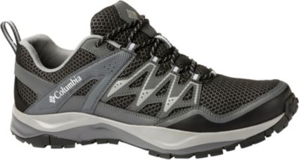 26f2a44cbc8 Columbia Men's Wayfinder Hiking Shoes