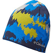 Columbia Youth/Toddler Urbanization Mix Beanie