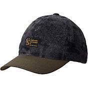 Columbia Men's Bugagoo Fleece Hat