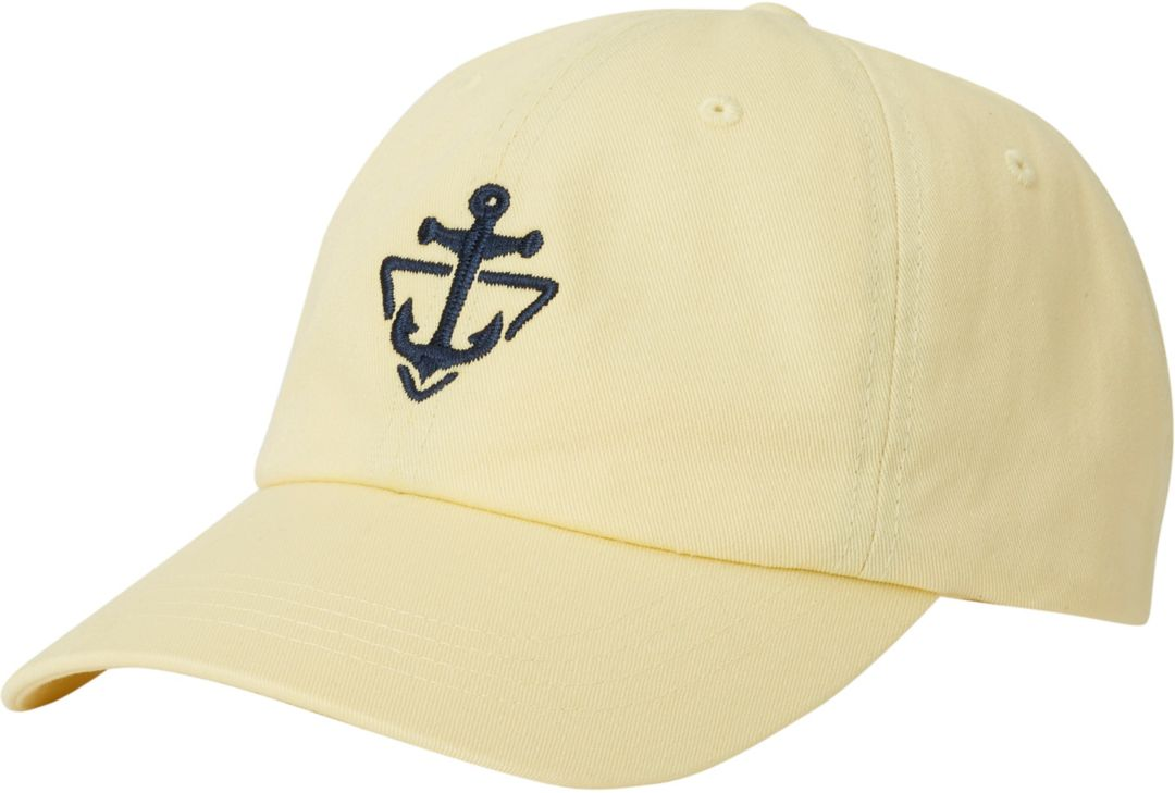 b639c0aa Columbia Men's Bonehead II Hat | Field & Stream