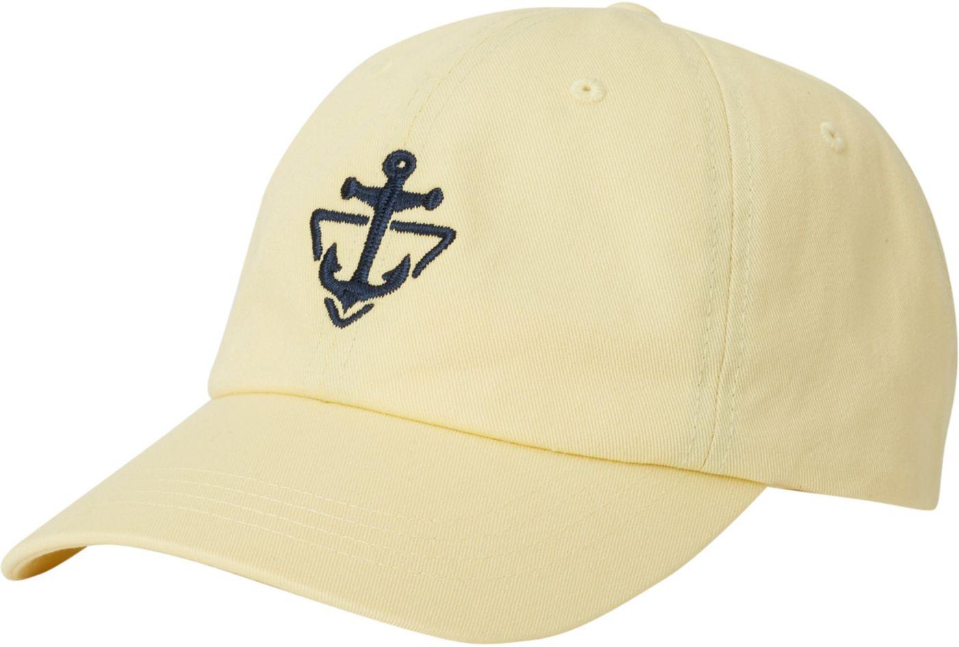 Columbia Men's Bonehead II Hat
