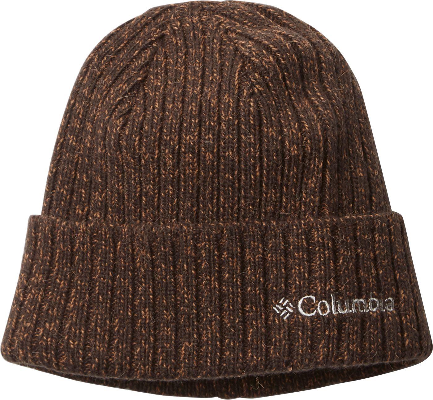 Columbia Men's Watch Cap