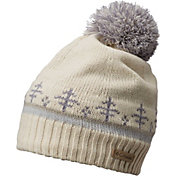 Columbia Men's Winter Blur Beanie