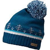 Columbia Men's Winter Blur Beanie