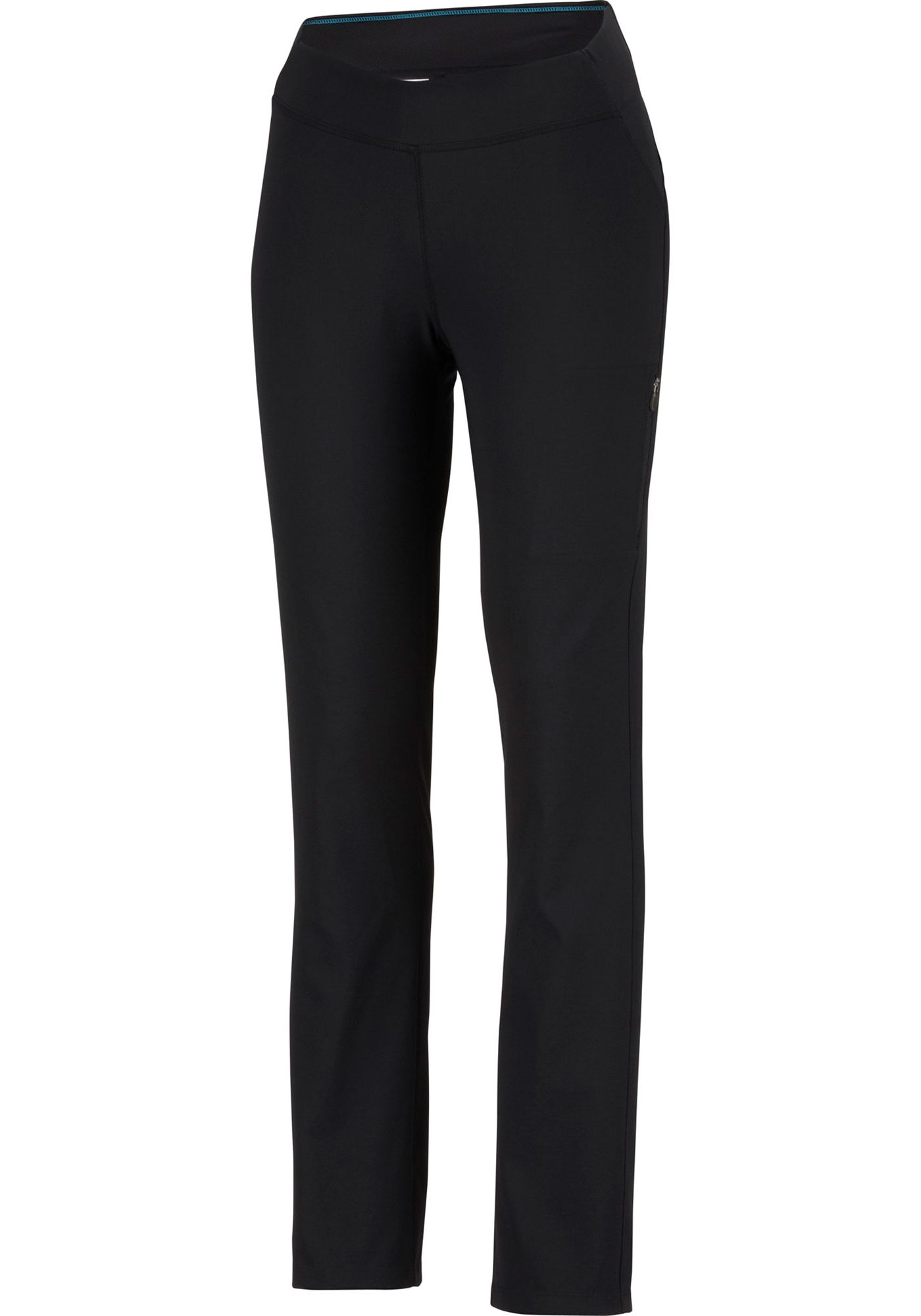 Columbia Women's Back Beauty Skinny Leg Pants