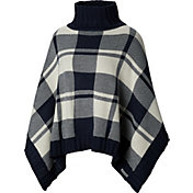 Columbia Women's Be Cozy Sweater Poncho