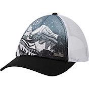 Columbia Women's Mesh Hat