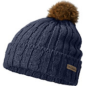 Columbia Men's Catacomb Crest Beanie