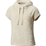 Columbia Women's Fire Side II Sherpa Shrug