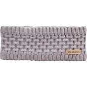 843b6fe98ce Product Image · Columbia Women s Going Out Headband