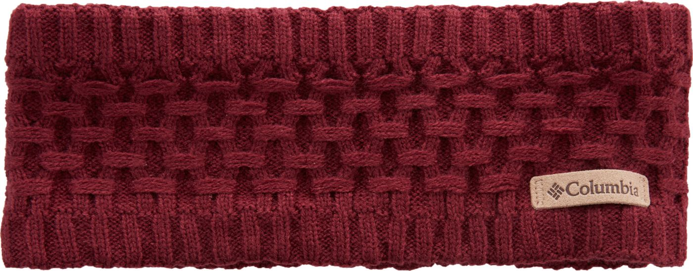 Columbia Women's Going Out Headband