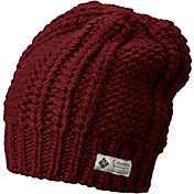 Columbia Women's Hideaway Haven Slouchy Beanie