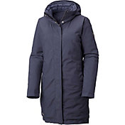 Columbia Women's Hillsdale Reversible Jacket