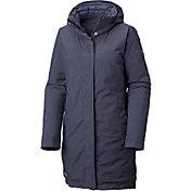 Columbia Women's Hillsdale Reversible Jacket