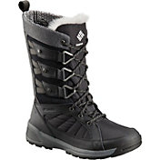 Columbia Women's Meadows Omni-Heat 3D 200g Winter Boots