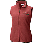 Columbia Women's Mountain Crest Vest