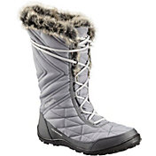 Columbia Women's Minx Mid III 200g Winter Boots