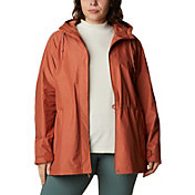 Columbia Women's Norwalk Mountain Jacket