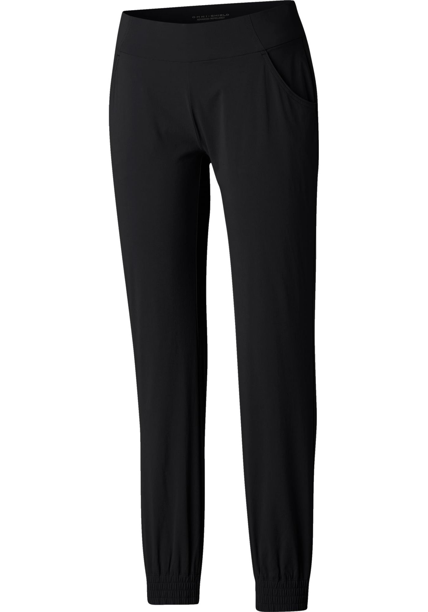 Columbia Women's Anytime Casual Jogger Pants