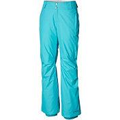 Columbia Women's Bugaboo II Pants