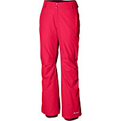 Columbia Women's Bugaboo II Pants