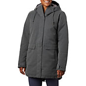 b2eb19f74 Women's Columbia Jackets & Vests | Best Price Guarantee at DICK'S