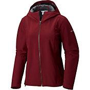 Columbia Women's Kruser Ridge Plush Softshell Jacket