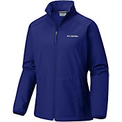 Columbia Women's Kruser Ridge II Softshell Jacket