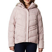 Columbia Women's Peak to Park Winter Jacket