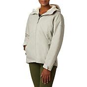 abe6a89ea05 Product Image · Columbia Women s Rainie Falls Jacket