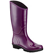 Columbia Women's Rainey Tall Rain Boots