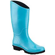 Columbia Women's Rainey Tall Rain Boots