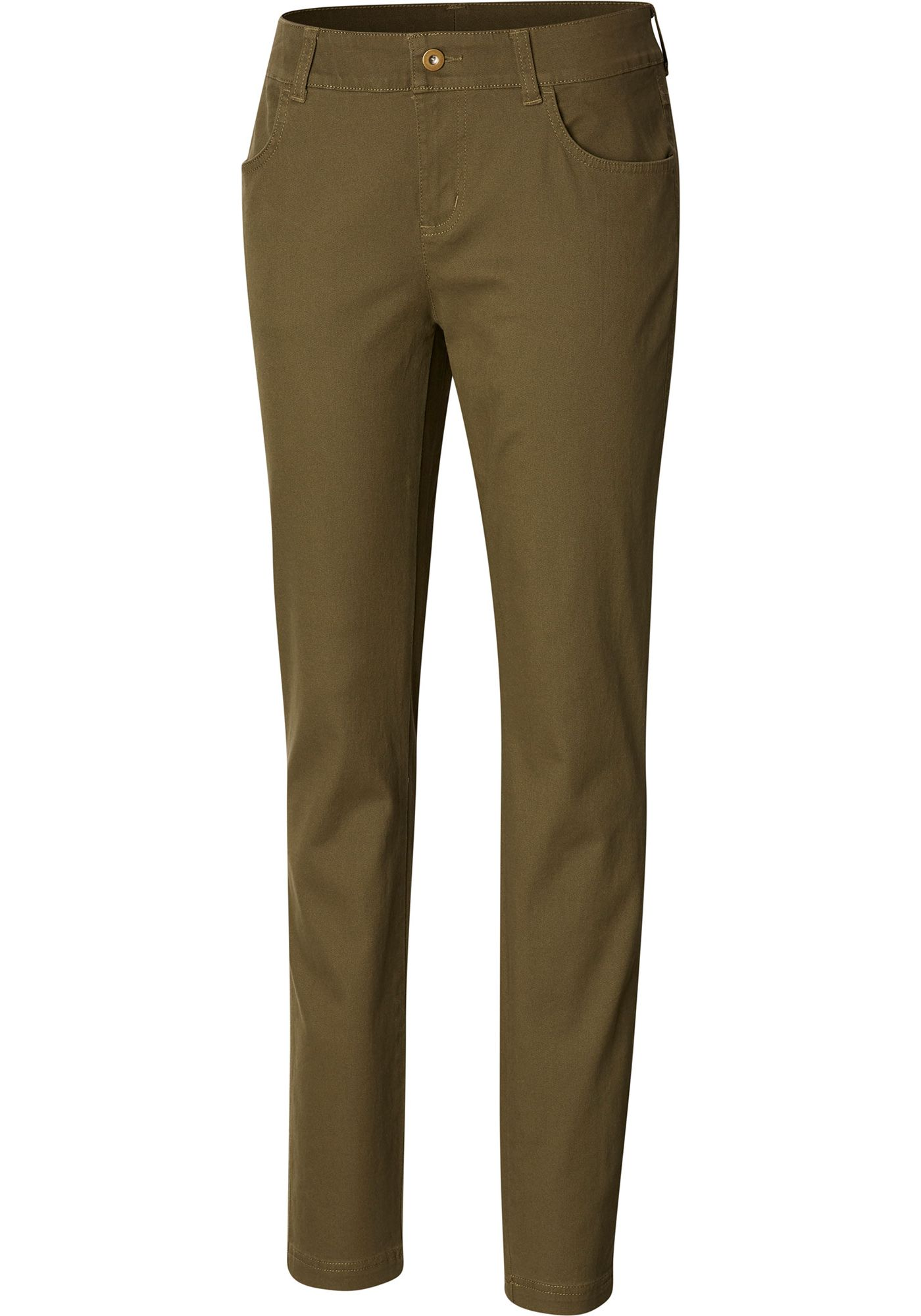 Columbia Women's Sellwood II Pants
