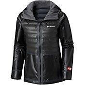 Columbia Women's OutDRY Rogue Reversible Jacket