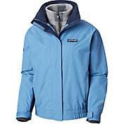 Columbia Women's Bugaboo 80th Anniversary Interchange Jacket