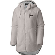 Columbia Women's CSC Sherpa Jacket