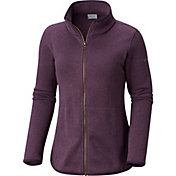 Columbia Women's Darling Days Jacket