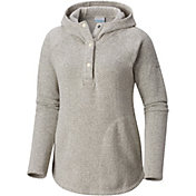 Columbia Women's Darling Days II Hoodie