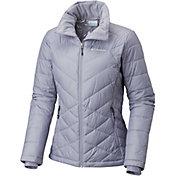 Columbia Women's Heavenly Jacket