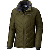 Columbia Women's Heavenly Jacket