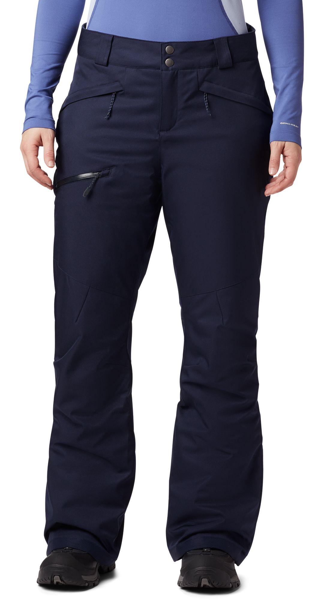 Columbia Women's Wildside Pants