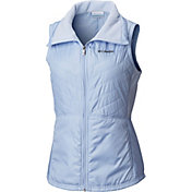 Columbia Women's Mix It Around II Vest