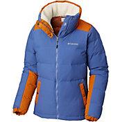 Columbia Women's Winter Challenger Jacket