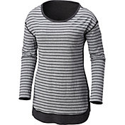 Columbia Women's Winter Adventure Long Sleeve Shirt