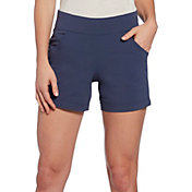 Columbia Women's Anytime Casual Shorts