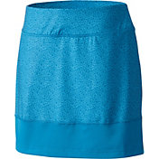 Columbia Women's Siren Splash Knit Skort