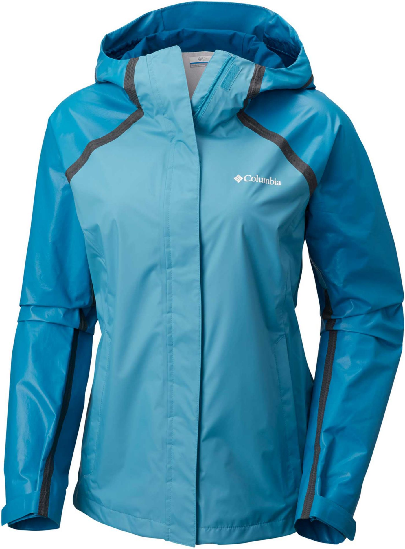 Columbia Women's OutDRY Hybrid Jacket