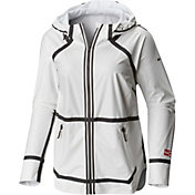 Columbia Women's OutDry Ex Reversible Jacket