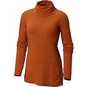 Columbia Women's Take It Easy Long Sleeve Shirt
